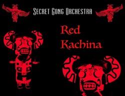 efd6c4cb_thumbnail_red_kachina_march_new.jpg