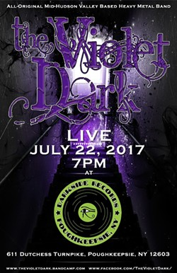 92af7deb_the_violet_dark_darkside_tvdflyer052217a.jpg