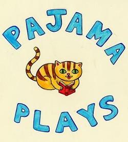 cd7c220b_pajmaplays_logo-271x300.jpg