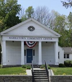 c9f41463_marbletowncommunitycenter.jpg