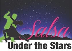 c747c84f_salsa-under-the-starssq-600x600.jpg