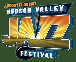 5b88d74d_jazz_fest_new_logo_2017_copy.jpg