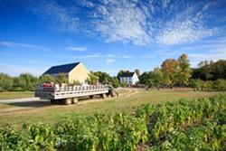 f09f1307_dubois-farms.jpg
