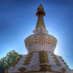 79a83d3c_stupa.jpg
