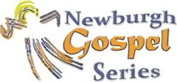 7376ad30_gospel_noback_1_.jpg
