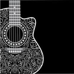 7d6ec7d9_guitar.jpg