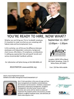 cdff6573_you_re_ready_to_hire_sep_12_17.jpg