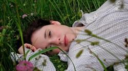e46357f3_photo_of_girl-summer_carl_sprague.jpg