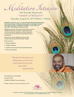 2ecdaf98_meditation_intensive-flyer-aug_2017.jpg