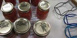 510dc9ee_canning-jars-tools.jpg