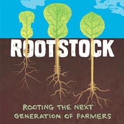 99504a82_rootstock-squarejpg.jpg