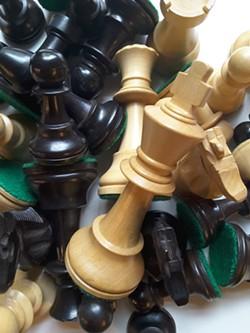 74026a54_chess_pic.jpg