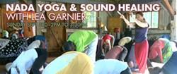 bba9cb39_sept_3rd_nada_yoga_1_.jpg