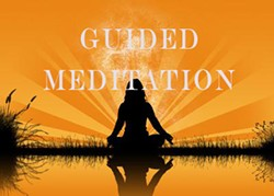 f888dfda_guided-meditation_pic.jpg