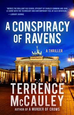 4ba1f48e_tmcauley_a_conspiracy_of_ravens.jpg