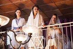 d1bc396c_womens-balconystill_2.jpg