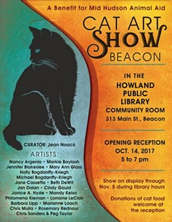 dd37a07e_cat_art_show_beacon_flyer-1_3_.jpg