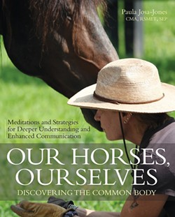 792cd96d_our_horses_ourselves_cover_art.jpg