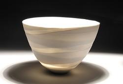 b45402be_bowl.jpeg