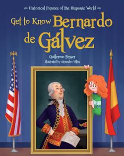 0377b7f5_getting_to_know_bernardo_g_cvr_art.png