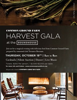 3054c59c_harvestgala-postcard-web-final.jpg