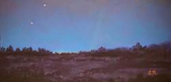 0a9a981b_elaineralstoneveningstar-pastel.jpg