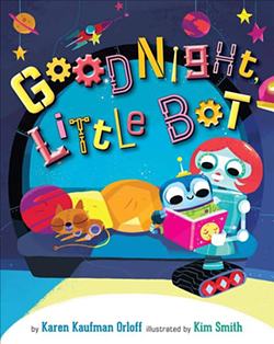 6628c398_goodnight.png