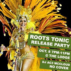 36a02aad_roots_tonic_release_oarty_flyer.jpg