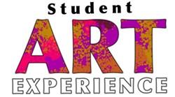 4d4dda91_student_art_exp_logo.jpg