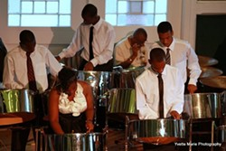 23086513_steel_pan_martha_s_vineyard_2012.jpg
