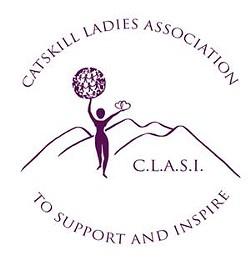 c011239c_clasi_logo.jpg
