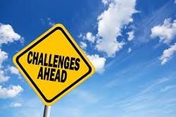 6137a8e5_challenges-ahead.jpg