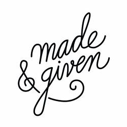 cc7dfd7b_madeandgiven_logo_v01_100517.jpeg
