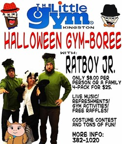 607a89fc_2017_halloween_gym-boree.jpg