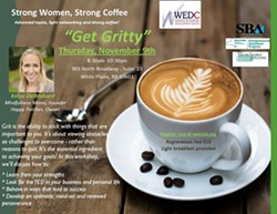 6249af04_strong-women-strong-coffee_kelsa-debrabant_9-nov-17_revised-1.jpg