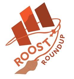 b3cd5633_roost_roundup.jpg