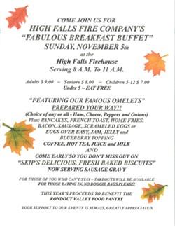 7864844b_fall_breakfast_flyer_sm.jpg