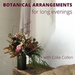 bd247090_botanical_arrangements.png