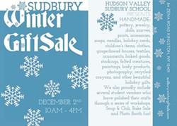 42ccf869_sudbury_winter_gift_sale_poster.jpg