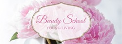 adafc63f_beauty-school-banner.jpg