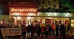 6906ccea_burgerville.jpg