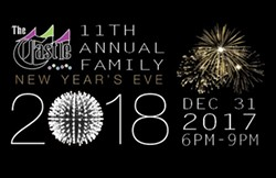 0f85bc32_family-new-years-eve-party-2017-2018-the-castle-fun-center-b.jpg