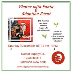 fad5a505_photos_with_santa_adoption_event_sm_graphic.png