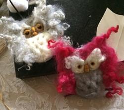 a2d5eb1b_owl_ornaments.jpg