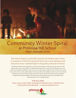 0ad88e1c_phs_flyer_winterspiral2-page-001.jpg