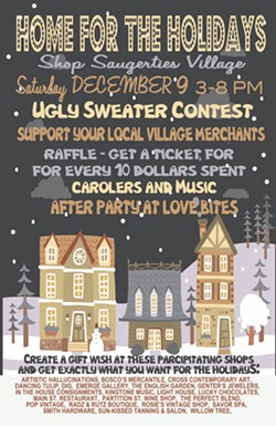 1da4bf97_saugerties_home_for_the_holidays_poster.jpg