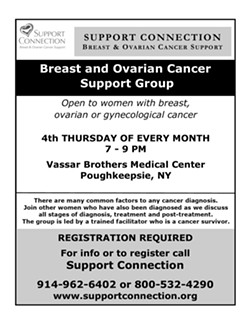 dd54b9f7_vassar_brothers-breast_and_ovarian_group-evening.jpg