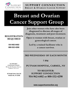 a7fb269c_phc-breast_ovarian_group-evenings-flyer.jpg