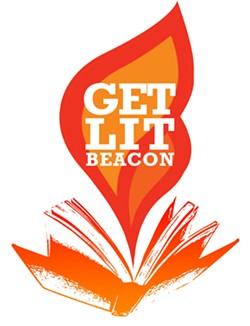 8500c42f_get_lit_logo.jpg