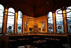 28a2410b_holiday-dining-room-for-web.jpg